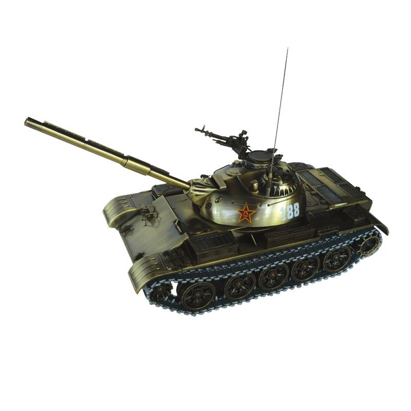 T59主站坦克