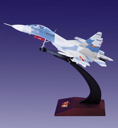 苏30战斗机