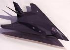 F-117战斗机